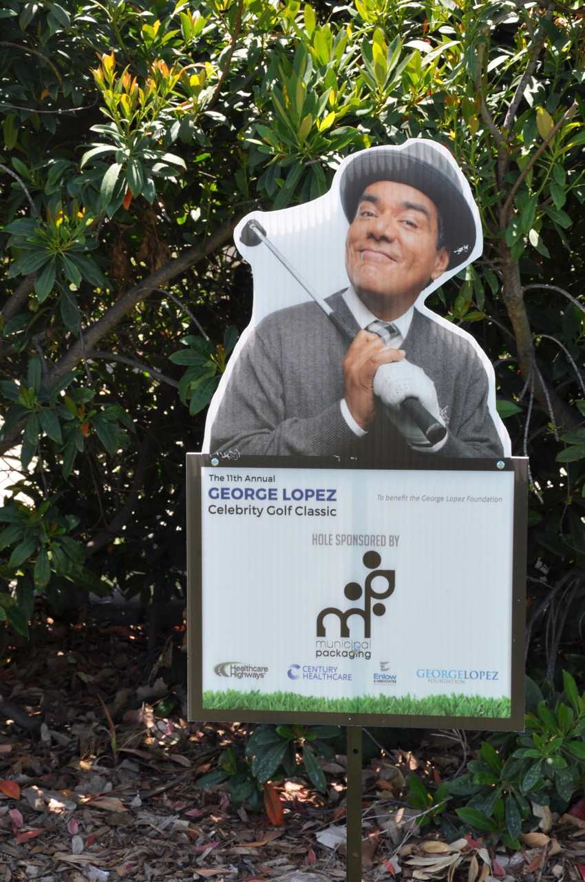 11th Annual George Lopez Celebrity Golf Classic - 129.jpg