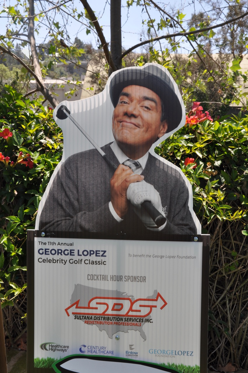 11th Annual George Lopez Celebrity Golf Classic - 130.jpg