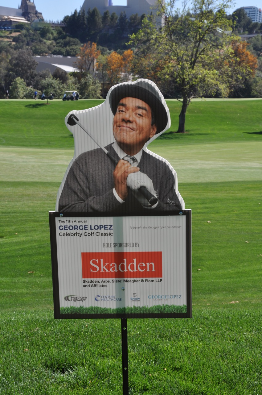 11th Annual George Lopez Celebrity Golf Classic - 134.jpg