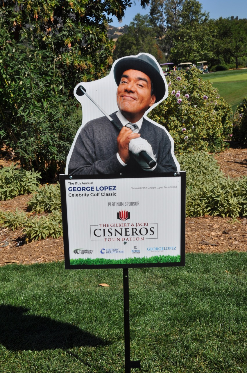 11th Annual George Lopez Celebrity Golf Classic - 137.jpg