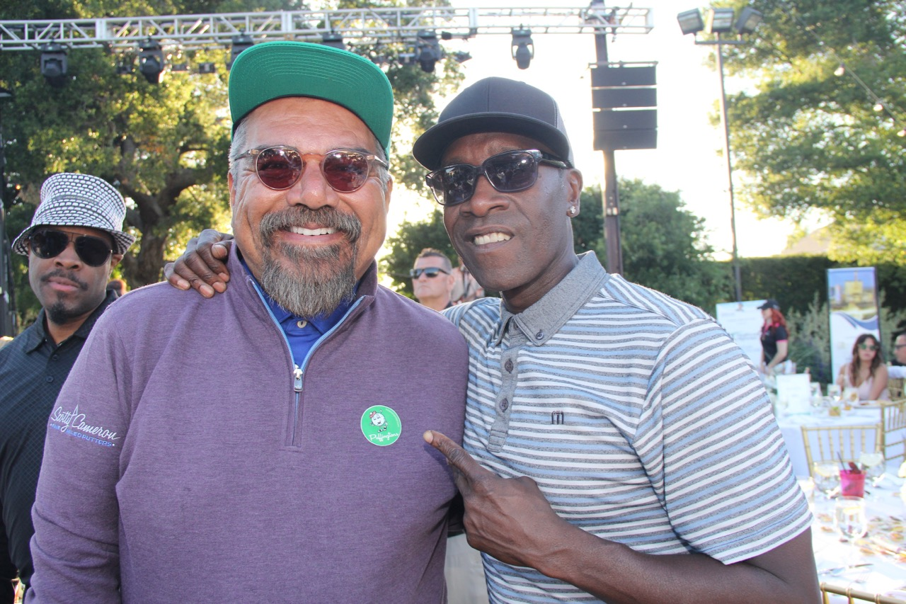11th Annual George Lopez Celebrity Golf Classic - 139.jpg