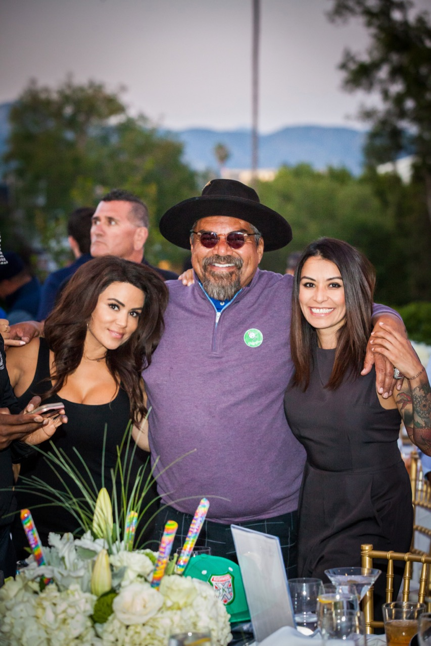 11th Annual George Lopez Celebrity Golf Classic - 158.jpg