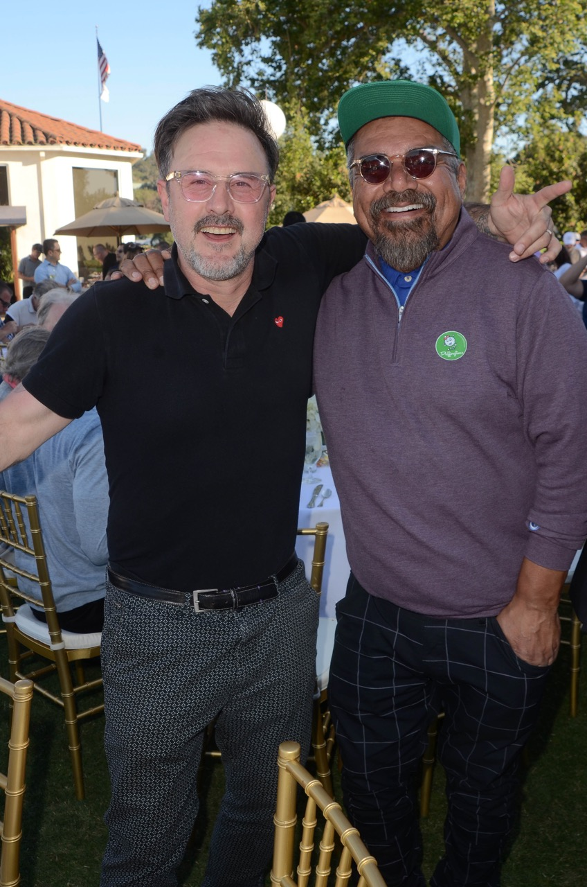 11th Annual George Lopez Celebrity Golf Classic - 165.jpg