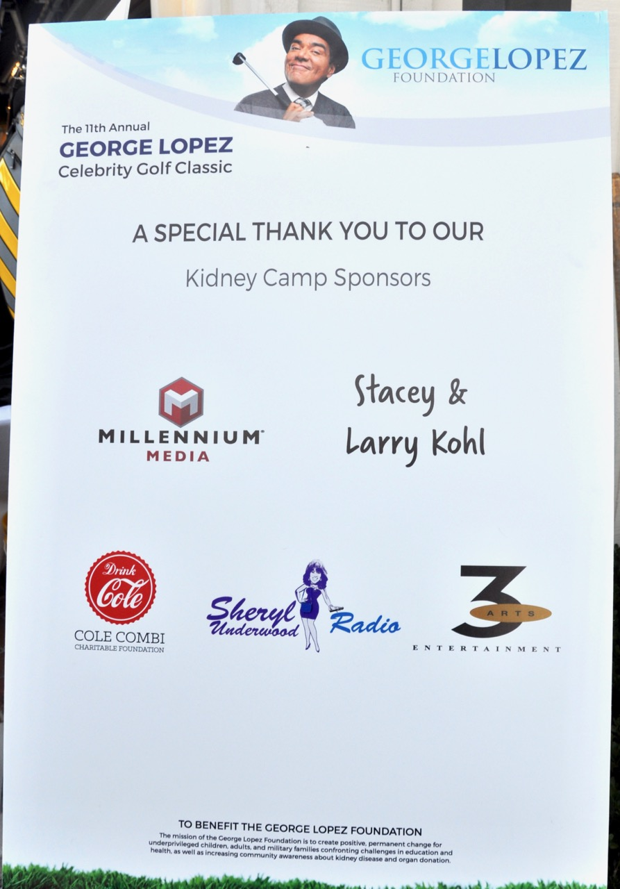11th Annual George Lopez Celebrity Golf Classic - 188.jpg