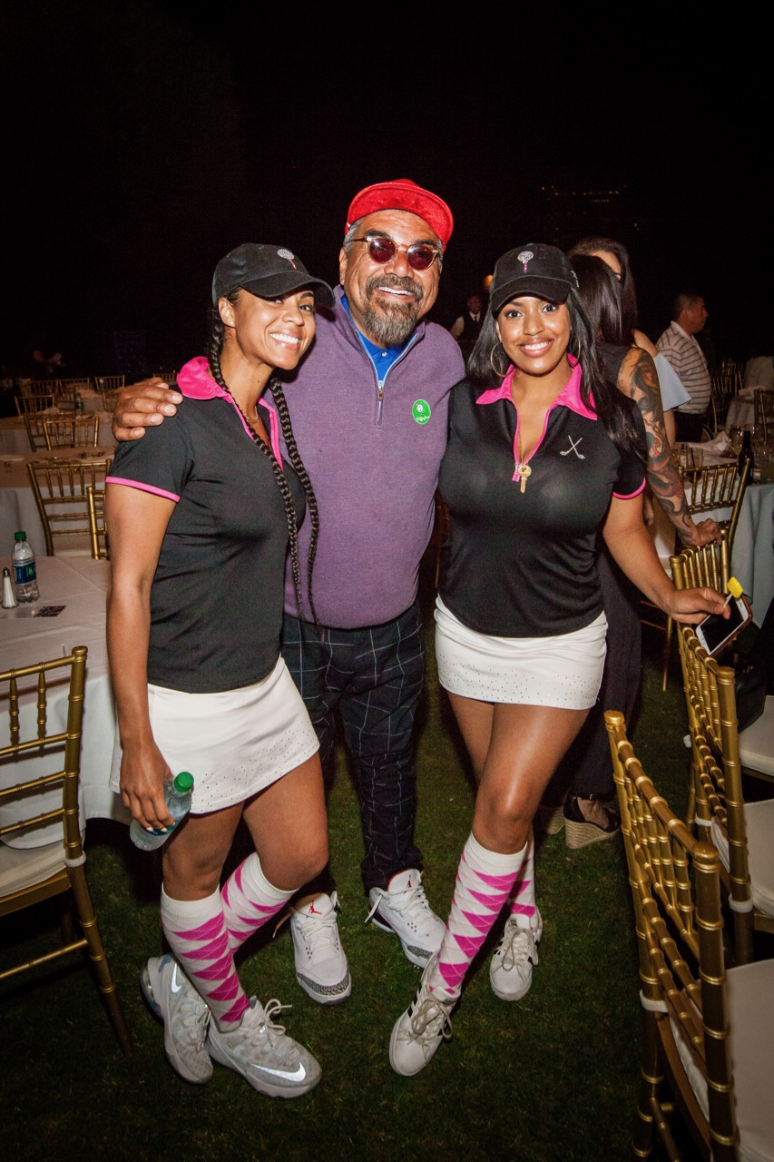 11th Annual George Lopez Celebrity Golf Classic - 238.jpg