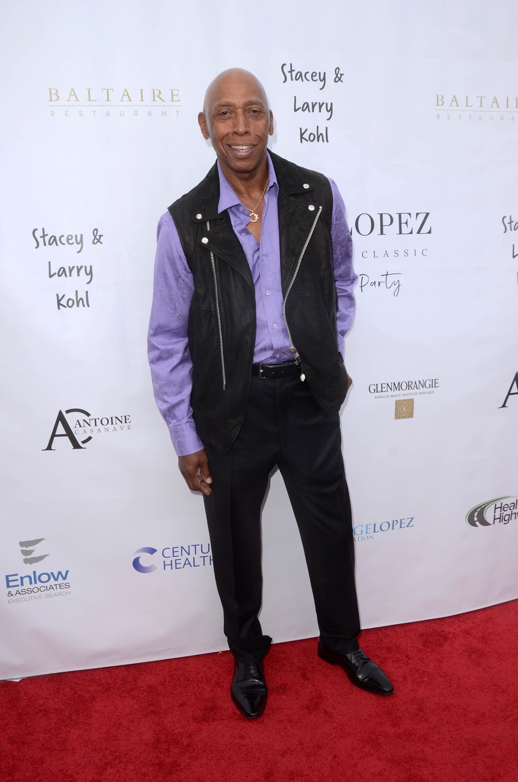 11th Annual George Lopez Celebrity Golf Classic Pre-Party - 11.jpg