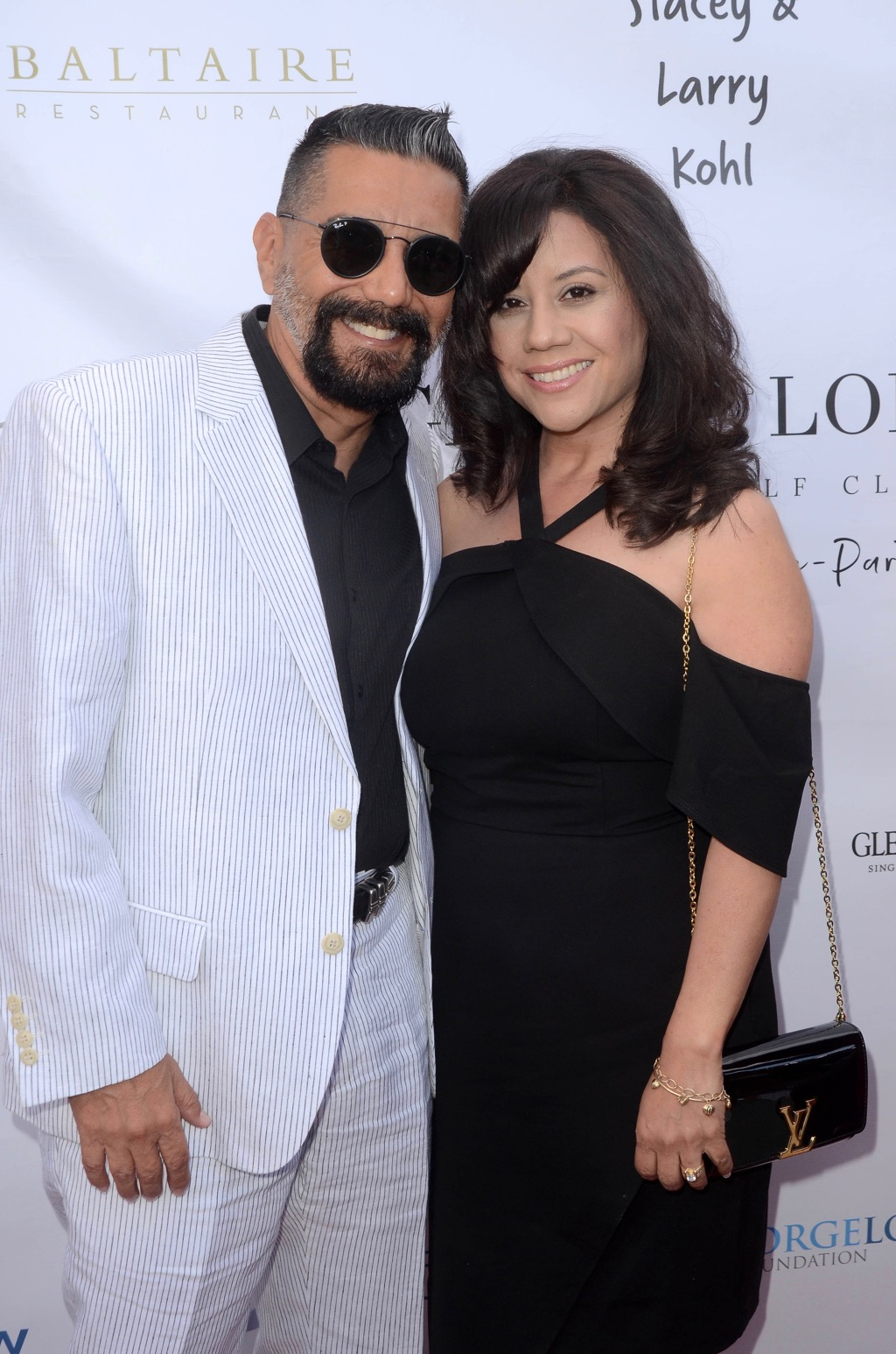 11th Annual George Lopez Celebrity Golf Classic Pre-Party - 15.jpg