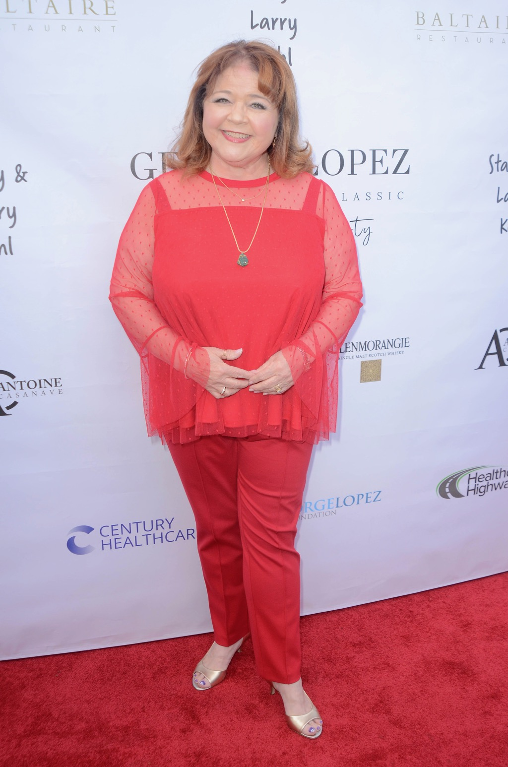 11th Annual George Lopez Celebrity Golf Classic Pre-Party - 21.jpg