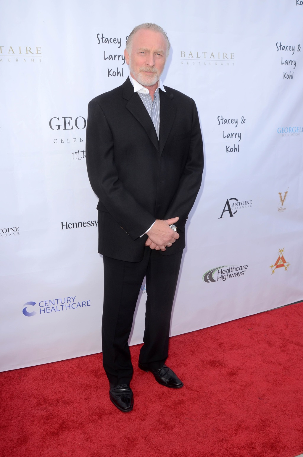 11th Annual George Lopez Celebrity Golf Classic Pre-Party - 22.jpg