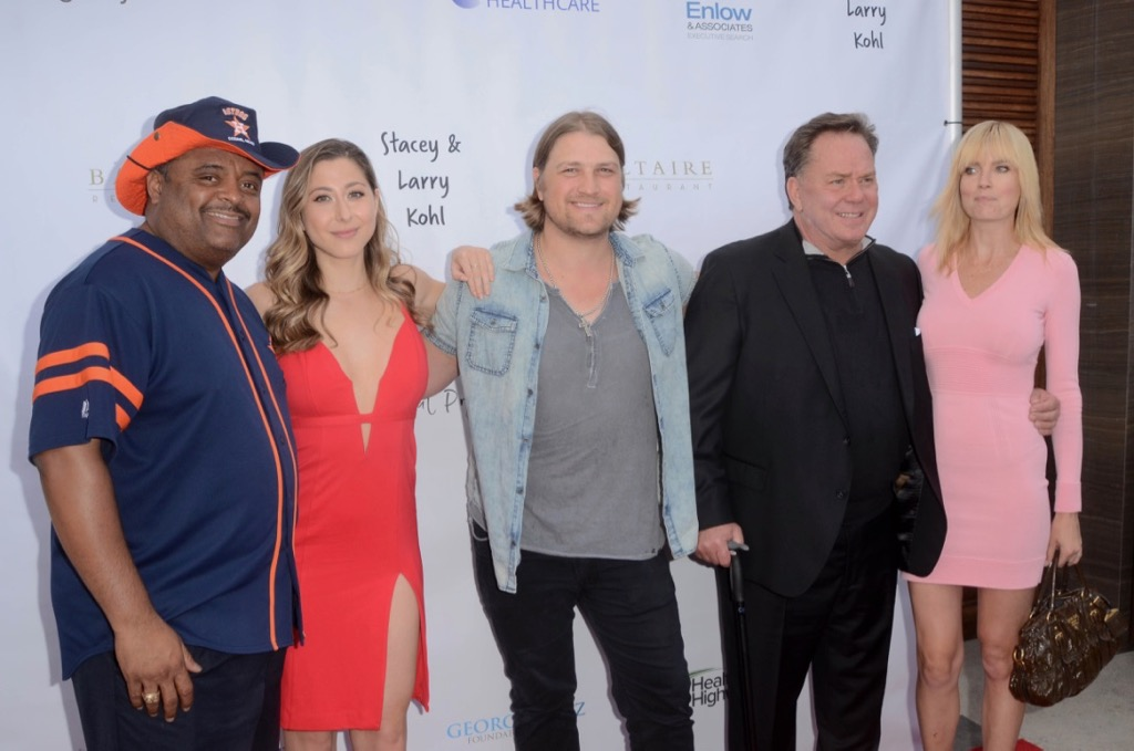 11th Annual George Lopez Celebrity Golf Classic Pre-Party - 26.jpg