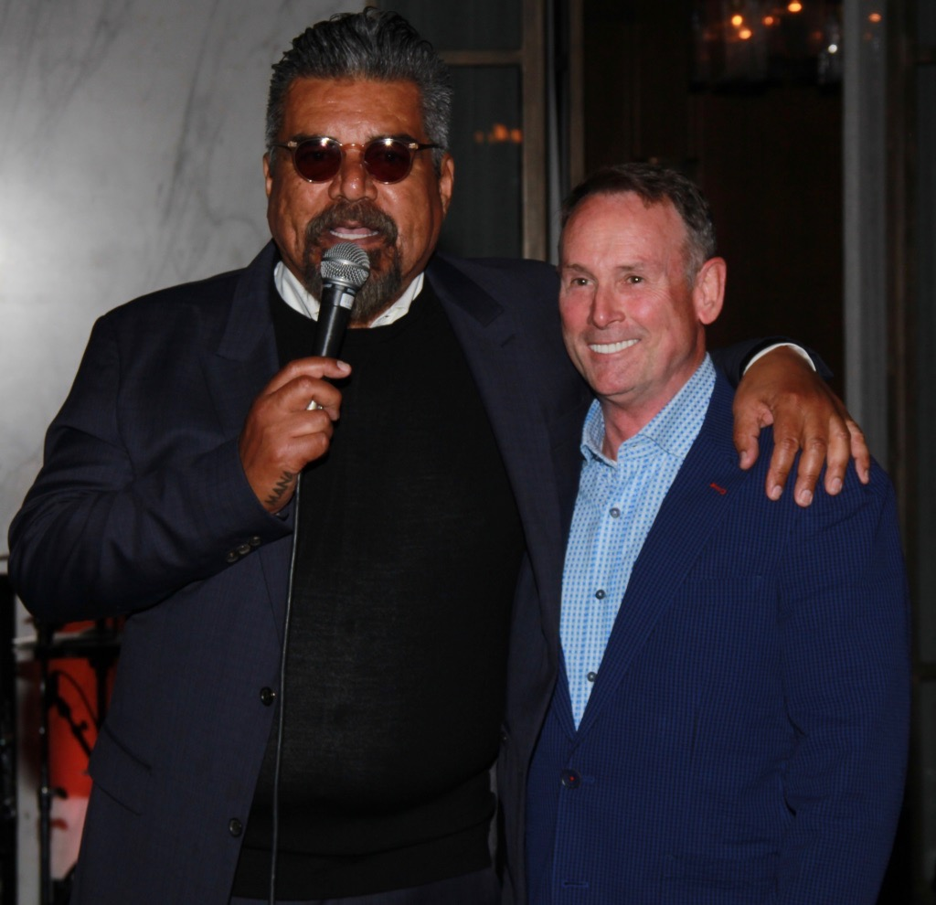 11th Annual George Lopez Celebrity Golf Classic Pre-Party - 41.jpg