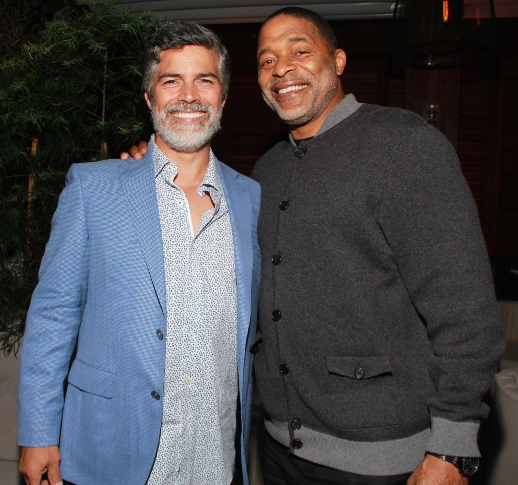 11th Annual George Lopez Celebrity Golf Classic Pre-Party - 42.jpg