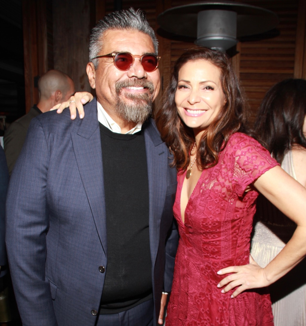 11th Annual George Lopez Celebrity Golf Classic Pre-Party - 44.jpg