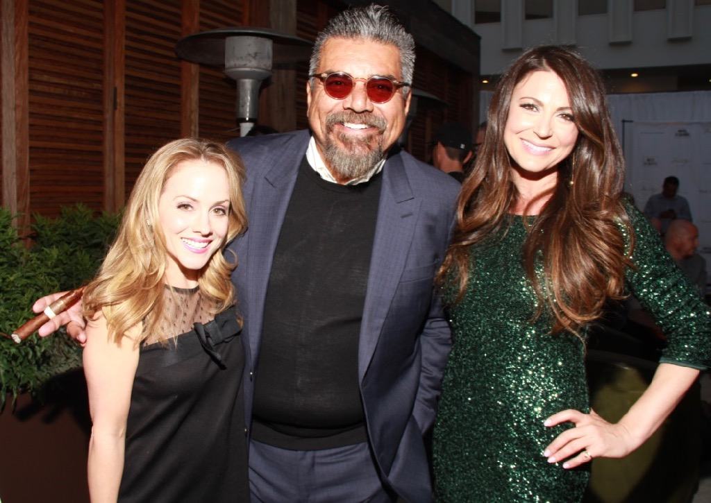 11th Annual George Lopez Celebrity Golf Classic Pre-Party - 46.jpg