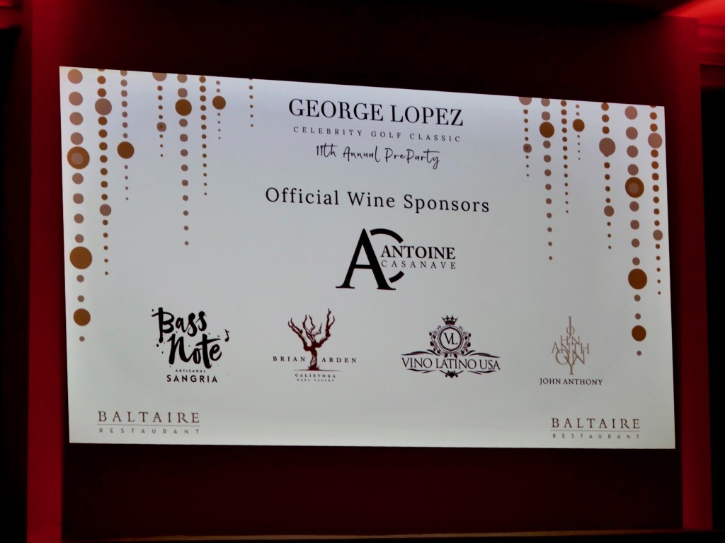 11th Annual George Lopez Celebrity Golf Classic Pre-Party - 78.jpg