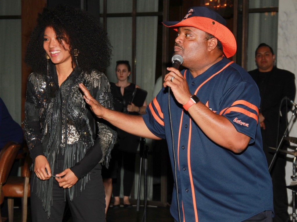 11th Annual George Lopez Celebrity Golf Classic Pre-Party - 80.jpg