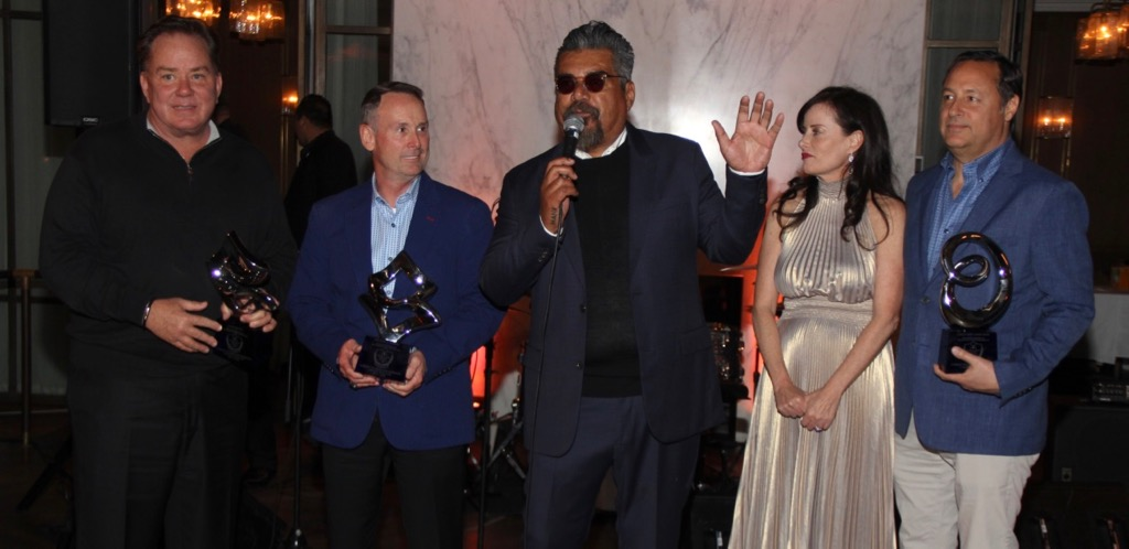 11th Annual George Lopez Celebrity Golf Classic Pre-Party - 86.jpg