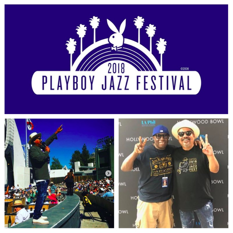 Comedian George Lopez Hosts 40th Annual Playboy Jazz Festival at the Hollywood Bowl.jpg