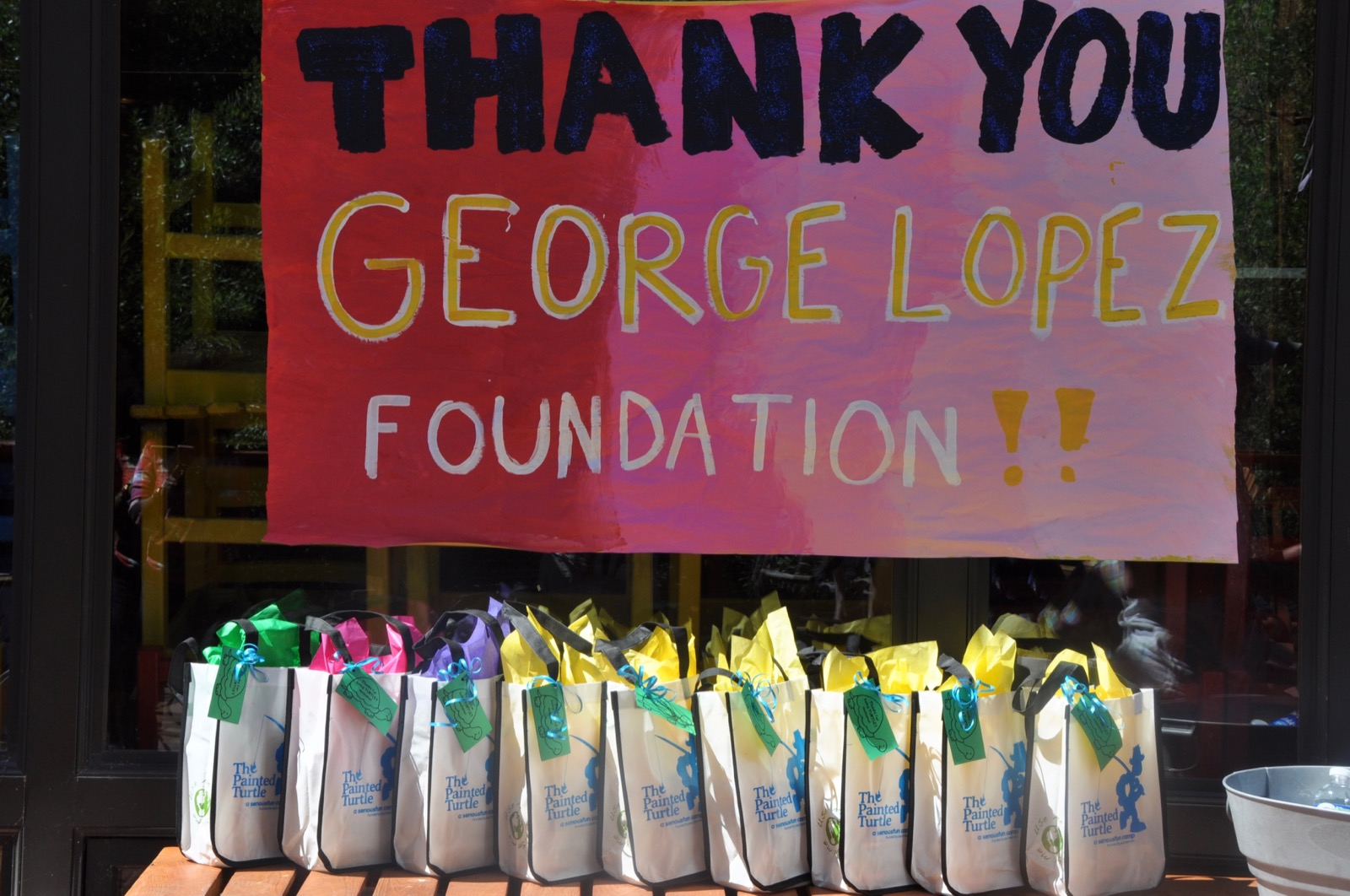 George Lopez Foundation - Kidney Disease and Transplant Camp - 9.jpg