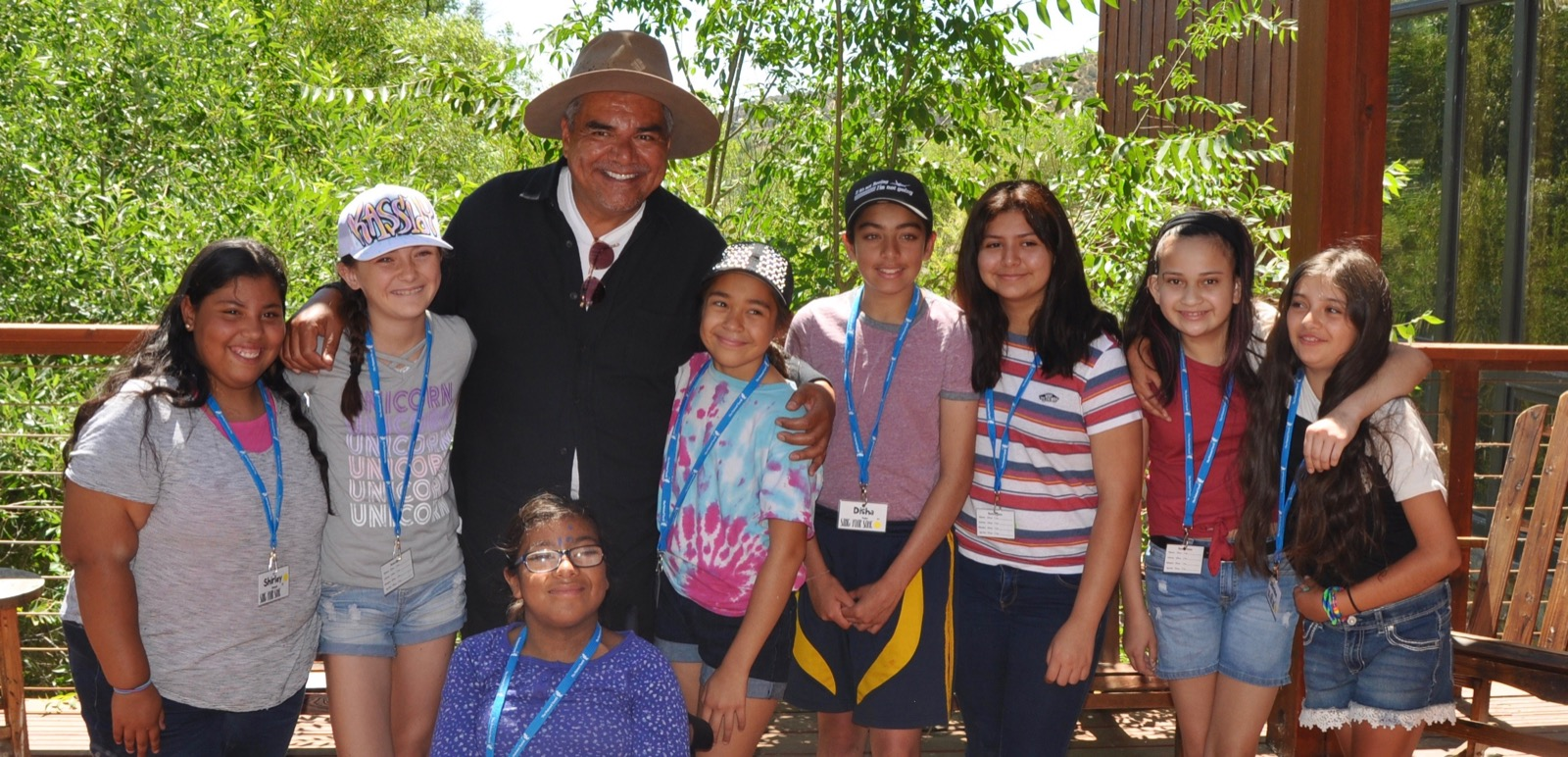 George Lopez Foundation - Kidney Disease and Transplant Camp - 21.jpg