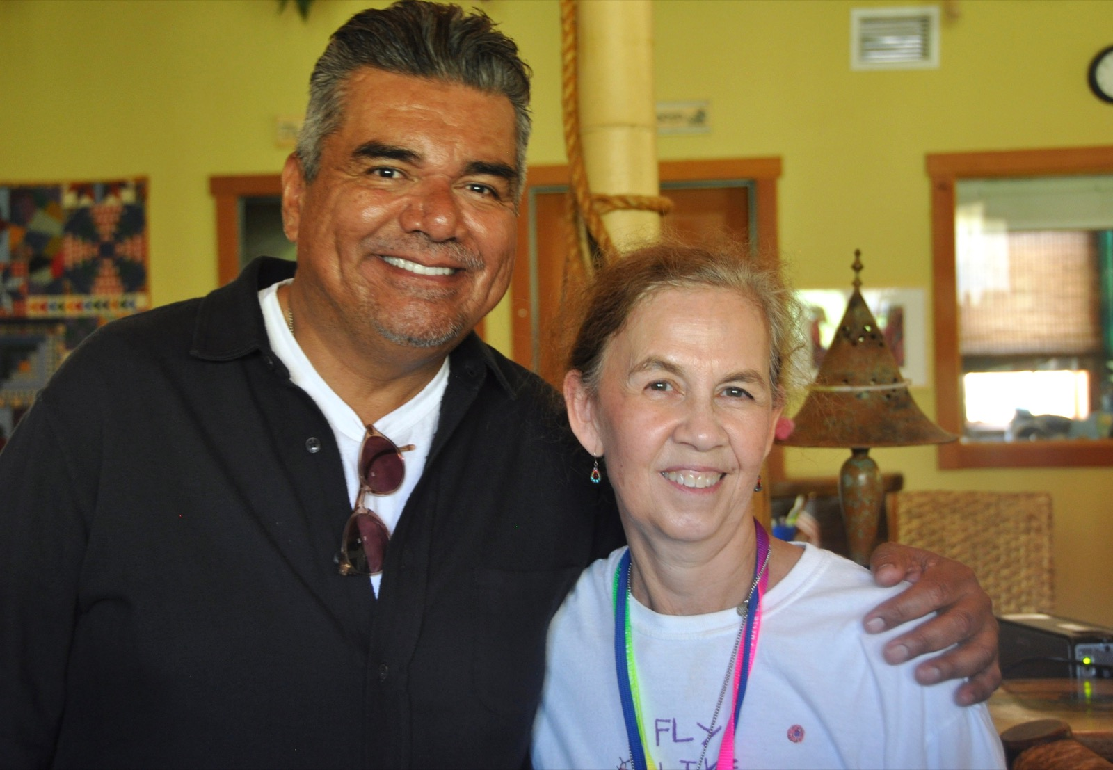George Lopez Foundation - Kidney Disease and Transplant Camp - 64.jpg