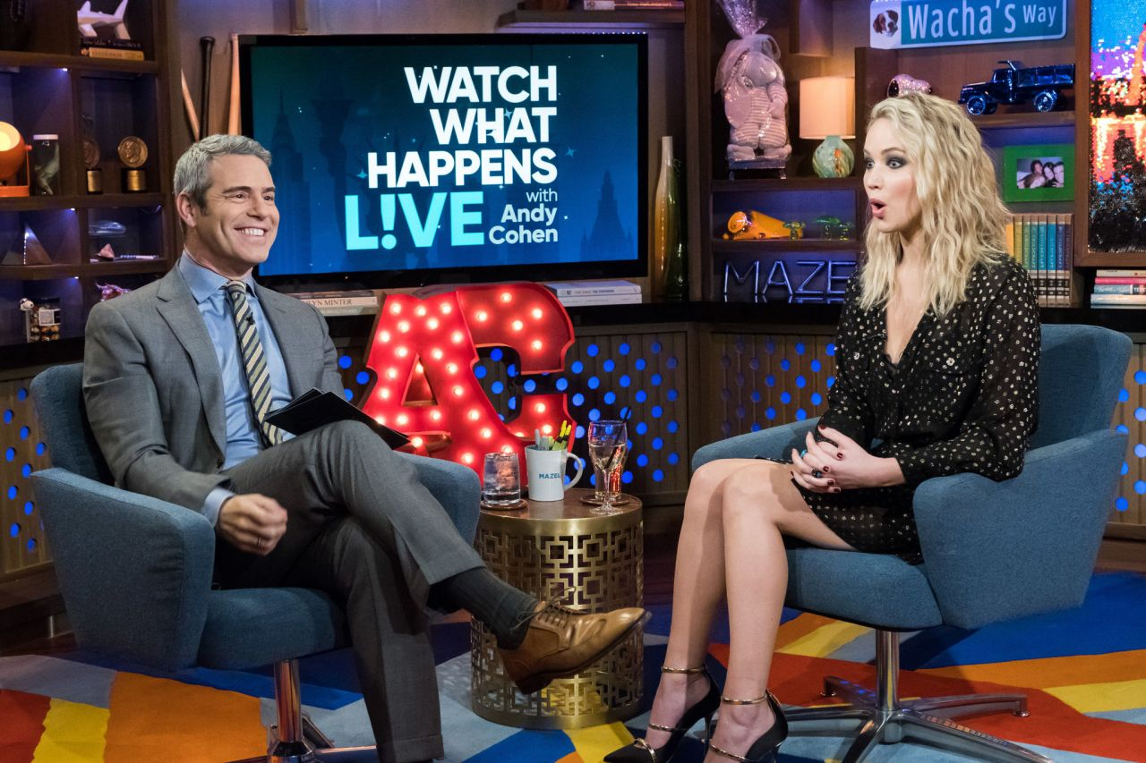 jennifer-lawrence-appeared-on-watch-what-happens-live-with-andy-cohen-in-nyc-03-01-2018-0.jpg
