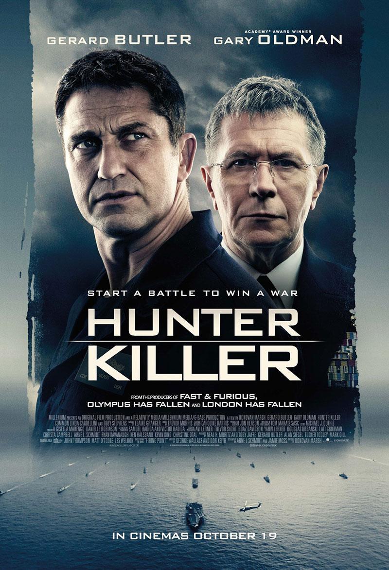 Hunter-Killer-New-Film.jpg