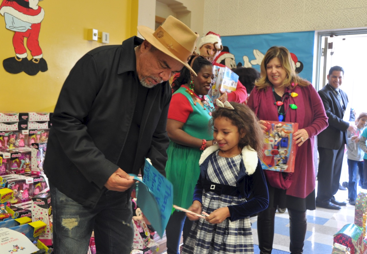 George Lopez Foundation Toy Drive - 21.jpg