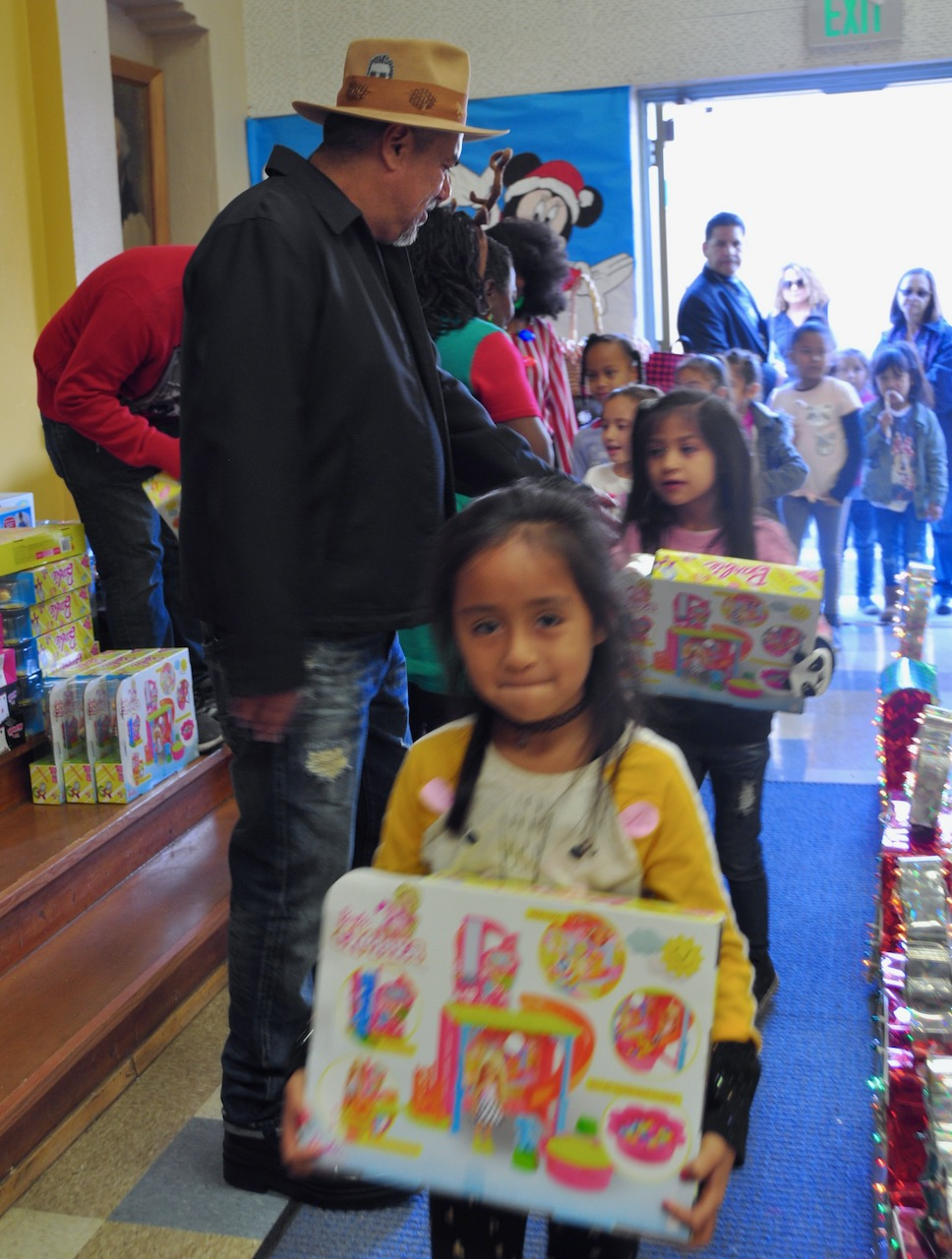 George Lopez Foundation Toy Drive - 36.jpg