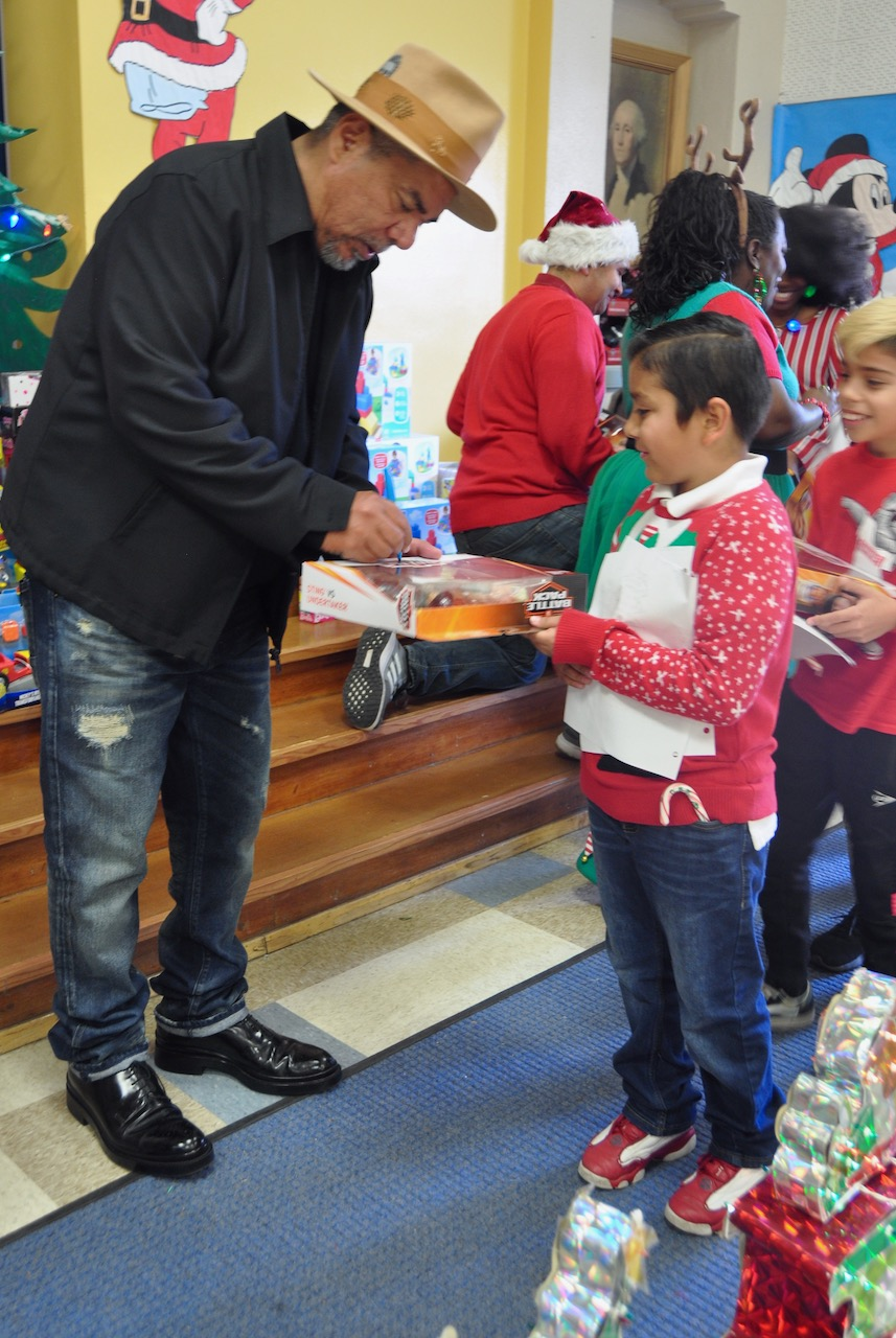 George Lopez Foundation Toy Drive - 64.jpg