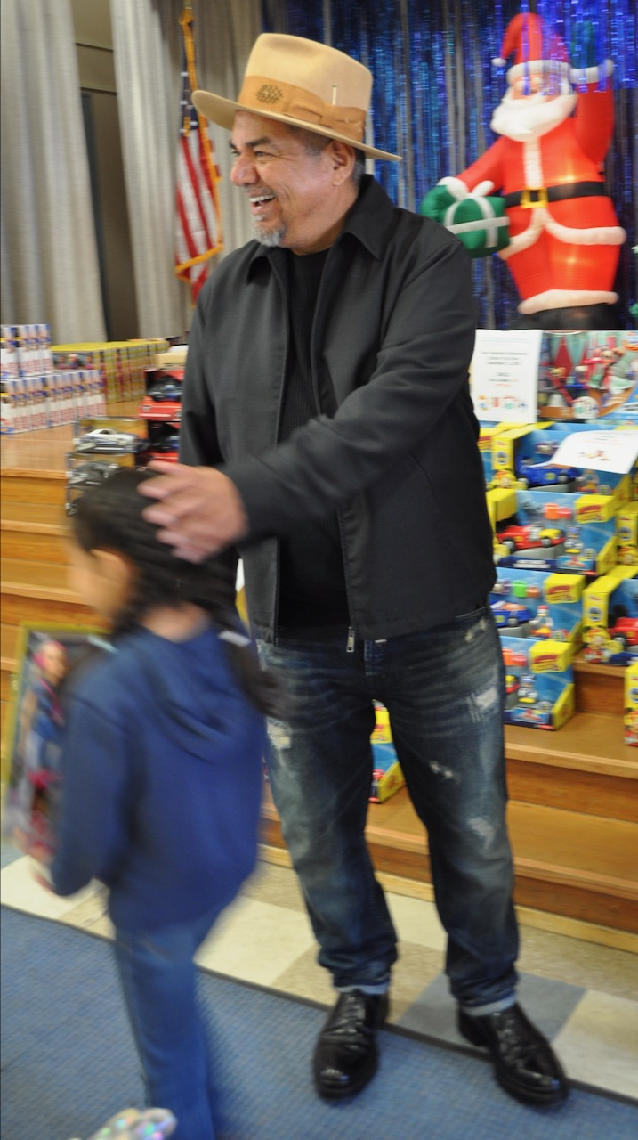 George Lopez Foundation Toy Drive - 71.jpg
