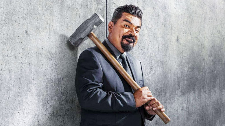 George Lopez The Wall Tour.jpg