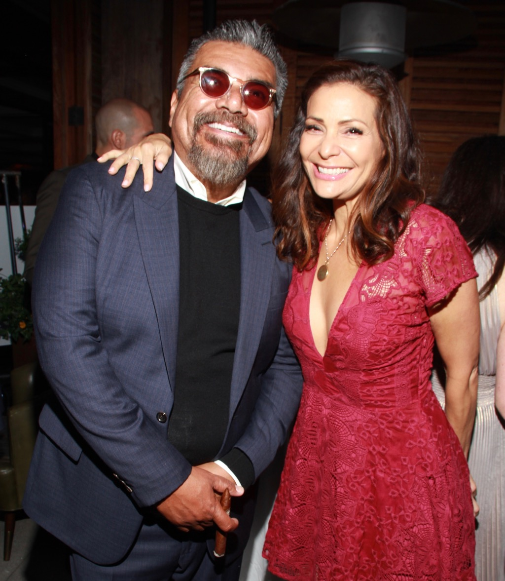 11th Annual George Lopez Celebrity Golf Classic Pre-Party - 84.jpg