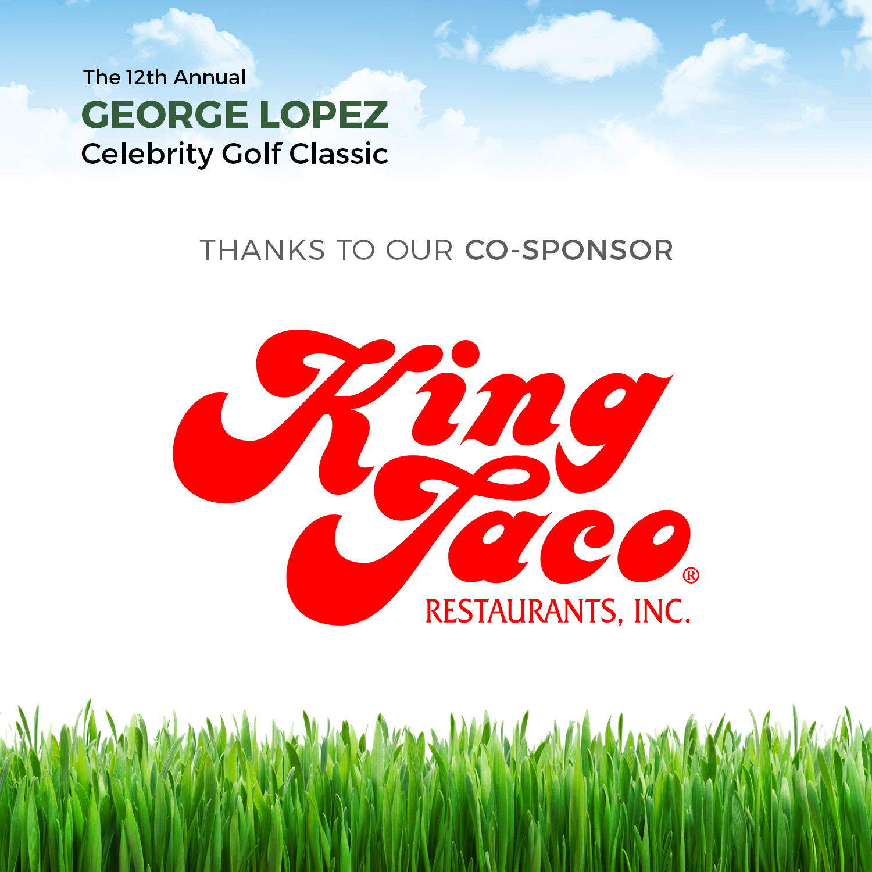 King Taco 2019.jpg