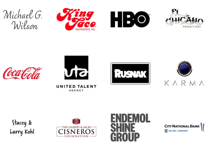 12th Annual George Lopez Celebrity Golf Classic Sponsors.png