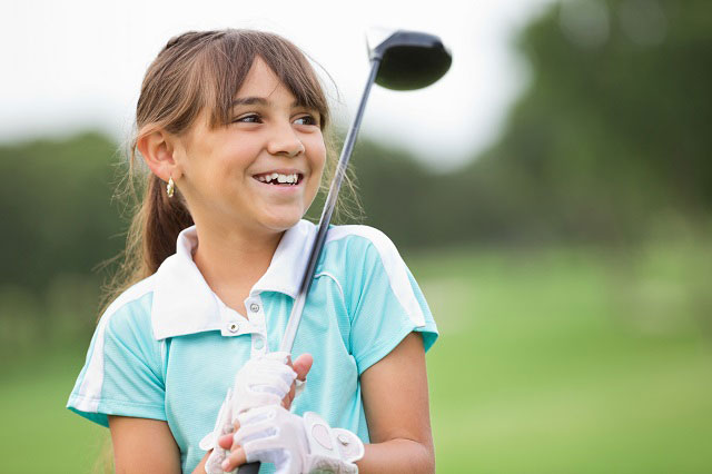 Girls Golfing Header for the Web.jpg