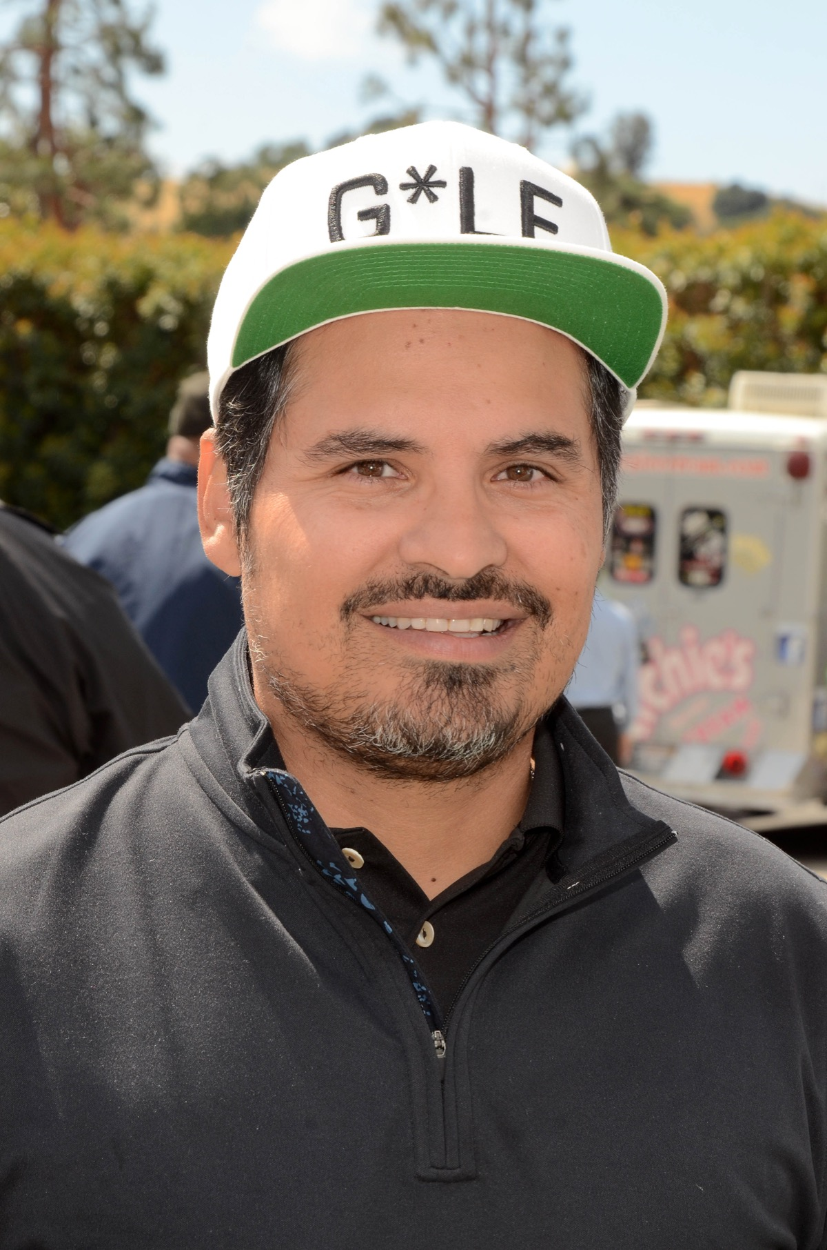 12th Annual George Lopez Celebrity Golf Classic Photos - 7.jpg