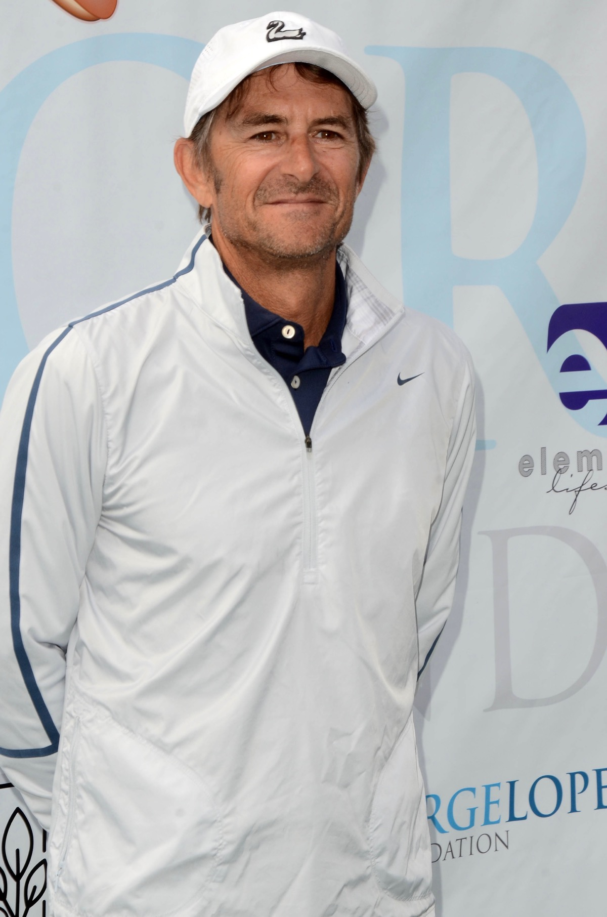 12th Annual George Lopez Celebrity Golf Classic Photos - 28.jpg
