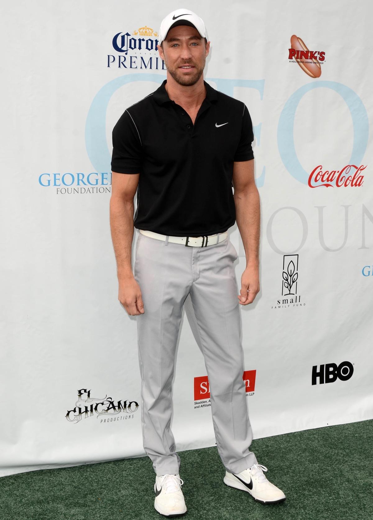 12th Annual George Lopez Celebrity Golf Classic Photos - 37.jpg