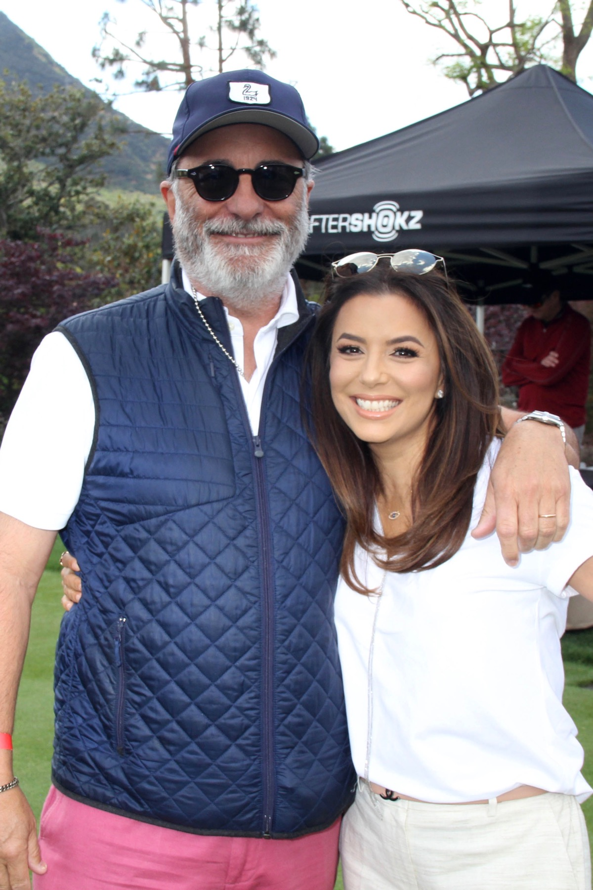12th Annual George Lopez Celebrity Golf Classic Photos - 62.jpg