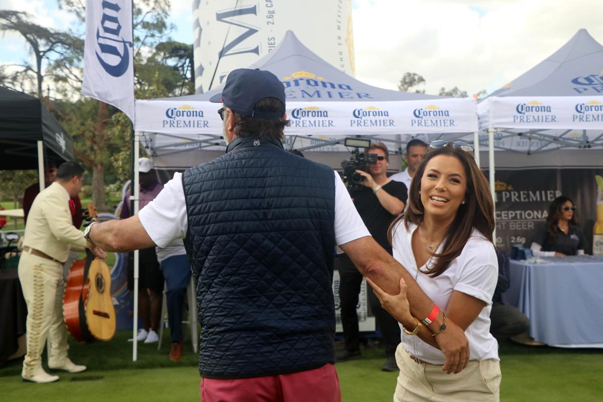 12th Annual George Lopez Celebrity Golf Classic Photos - 65.jpg