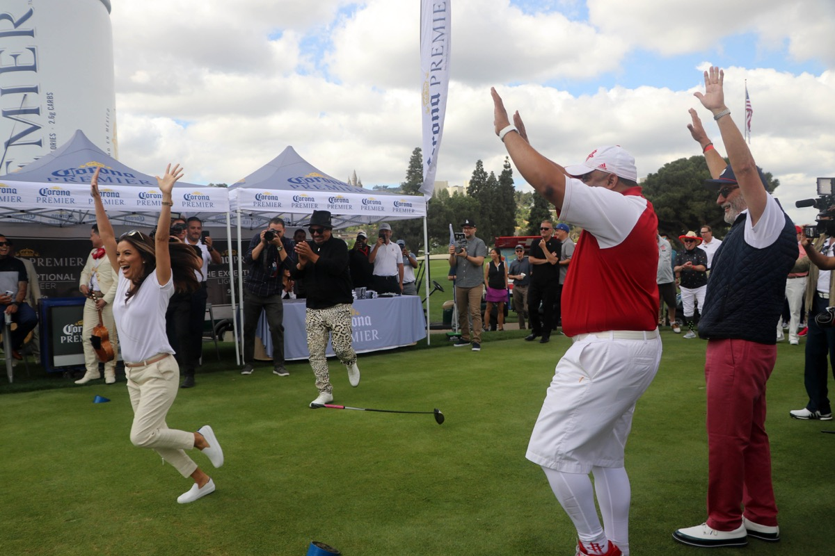 12th Annual George Lopez Celebrity Golf Classic Photos - 69.jpg