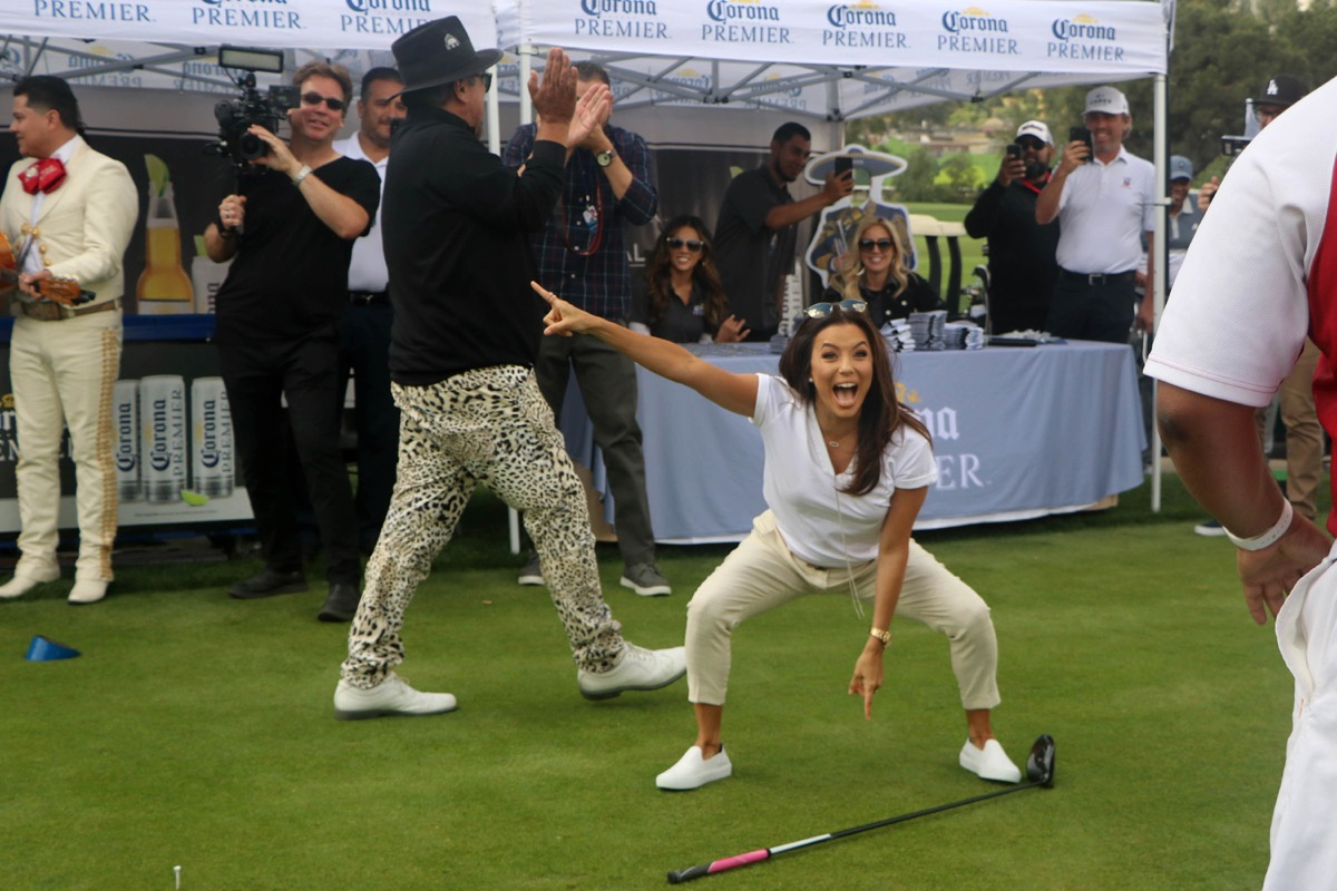 12th Annual George Lopez Celebrity Golf Classic Photos - 71.jpg