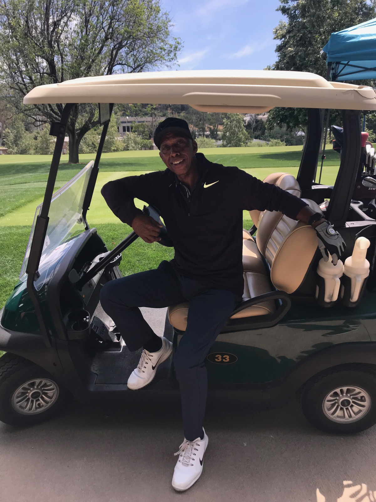 12th Annual George Lopez Celebrity Golf Classic Photos - 104.jpg