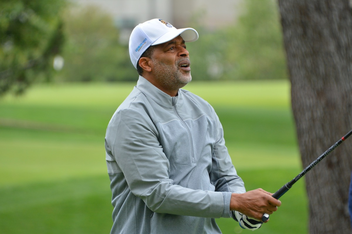 12th Annual George Lopez Celebrity Golf Classic Photos - 107.jpg