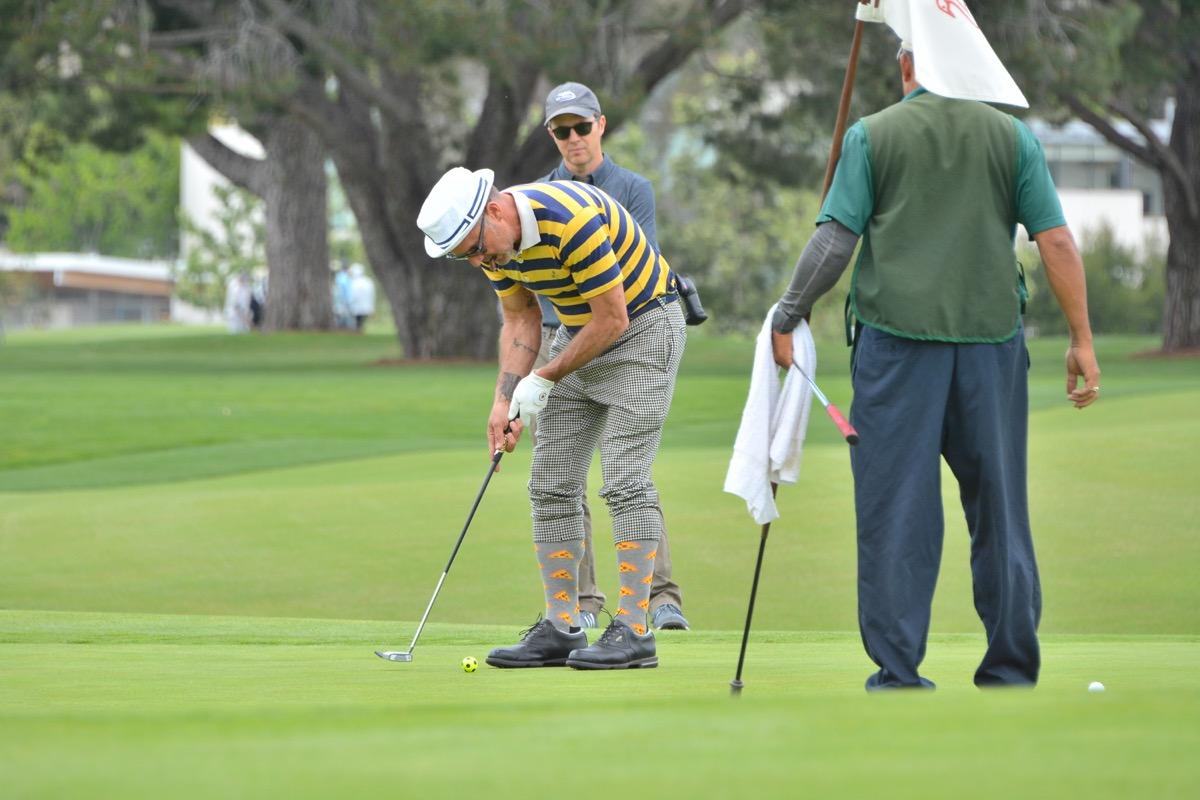 12th Annual George Lopez Celebrity Golf Classic Photos - 108.jpg