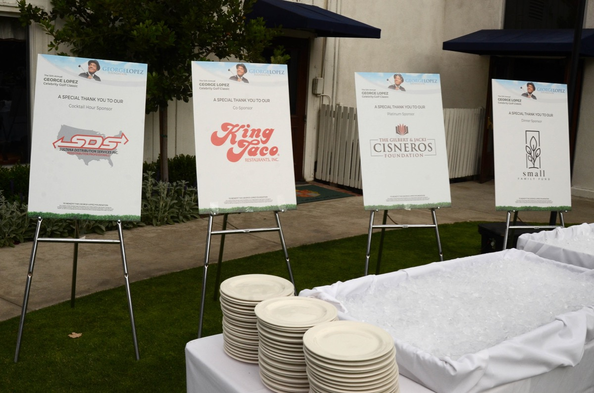 12th Annual George Lopez Celebrity Golf Classic Photos - 113.jpg