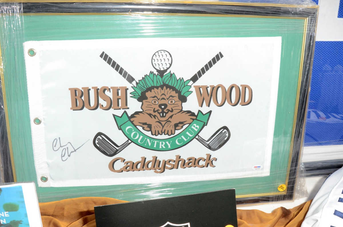 12th Annual George Lopez Celebrity Golf Classic Photos - 142.jpg