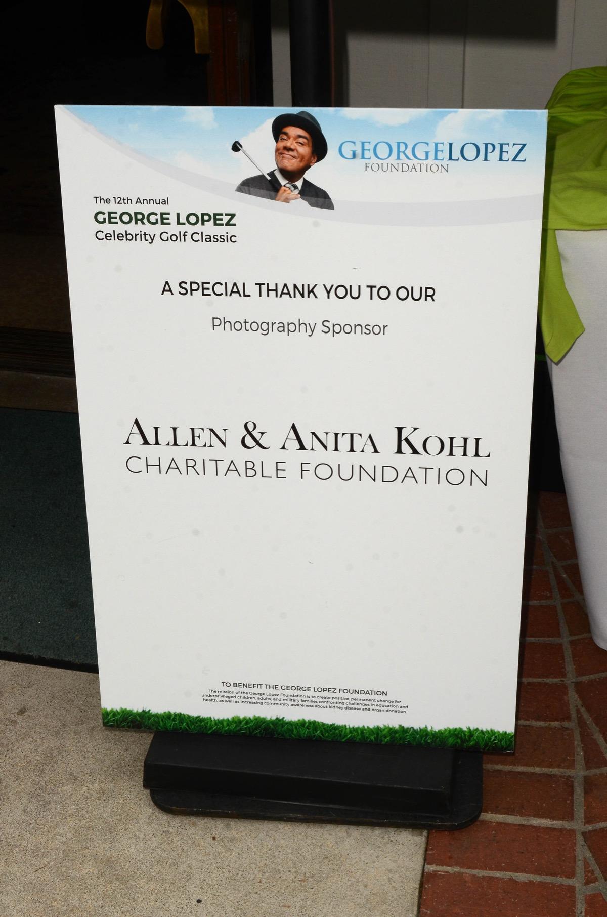 12th Annual George Lopez Celebrity Golf Classic Photos - 165.jpg