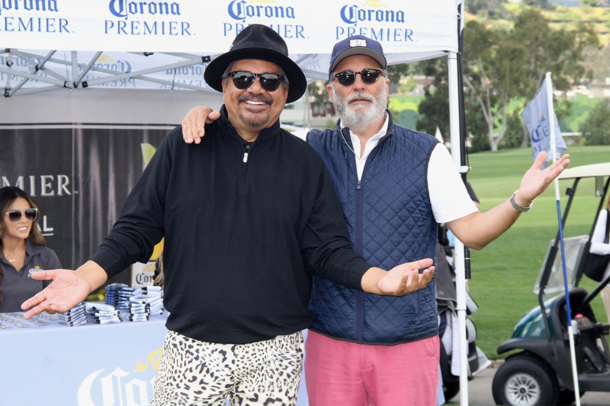 12th Annual George Lopez Celebrity Golf Classic Photos - 168.jpg